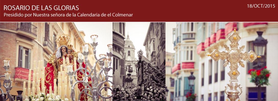 2015-10-18 rosario de las glorias