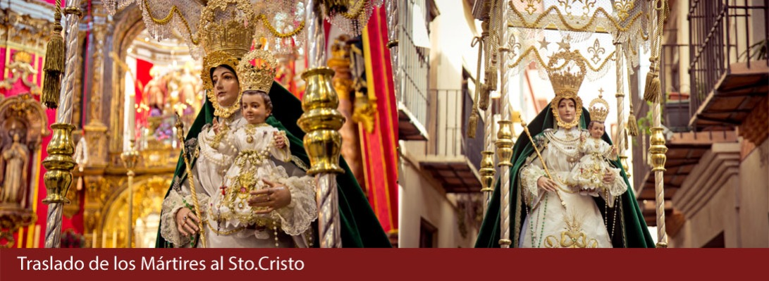2016-01-03-traslado-a-iglesia-sto-cristo