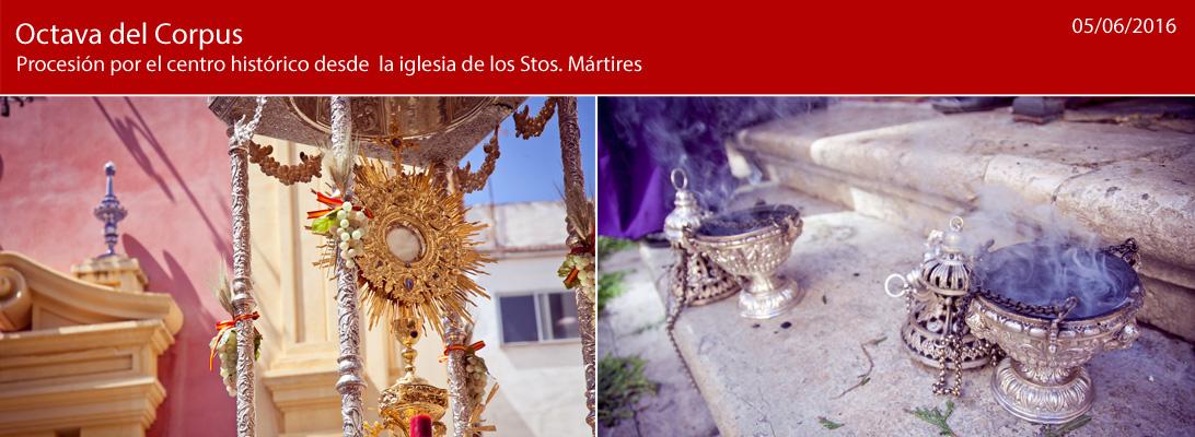2016-06-05 octava del corpus
