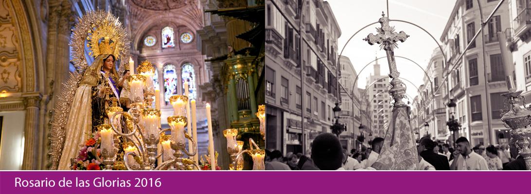 2016-10-16-rosario-de-las-glorias