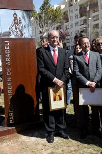 inauguracion-alcalde-malaga-lucena