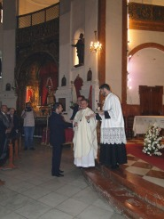 triduo-2011-013