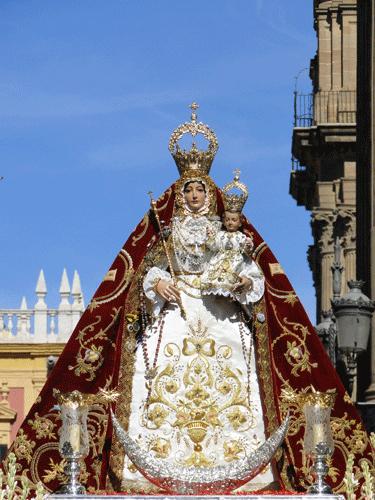 virg-ara-glorias-2012