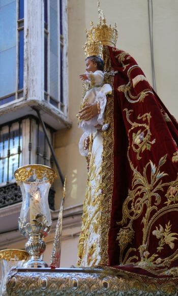 virg-ara-glorias-ant-delgado_073
