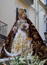 virg-ara-glorias-ant-delgado_077