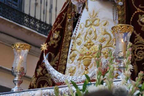 virg-ara-glorias-ant-delgado_082