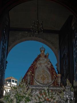 virg-ara-glorias-guerr-strachan_063