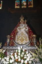 virg-ara-glorias-guerr-strachan_092