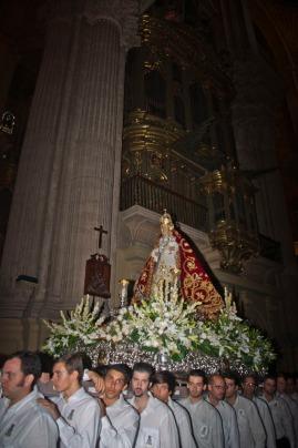 virg-ara-glorias-guerr-strachan_104
