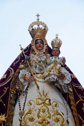virg-ara-glorias-guerr-strachan_126