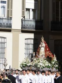 virg-ara-glorias-jose_020