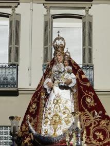 virg-ara-glorias-jose_024