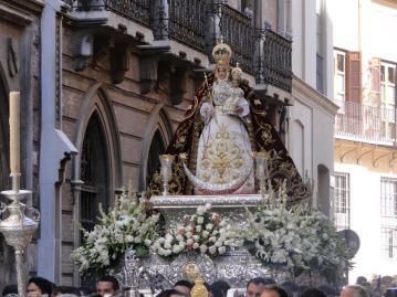 virg-ara-glorias-jose_088