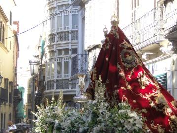 virg-ara-glorias-jose_090