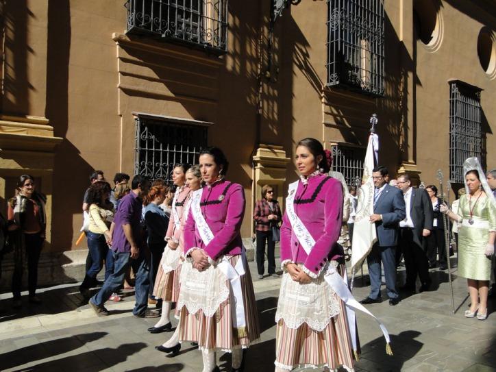 virg-ara-glorias-jose_092