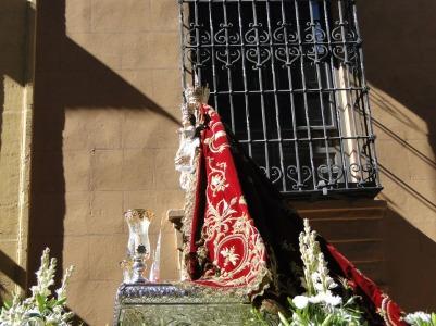 virg-ara-glorias-jose_102