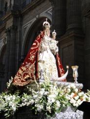 virg-ara-glorias-jose_109