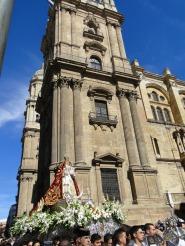 virg-ara-glorias-jose_113