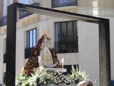 virg-ara-glorias-jose_161