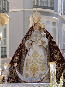 virg-ara-glorias-jose_192